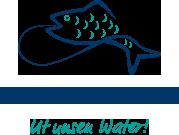 Startseite - Peenefischer - Fischerei Salem
