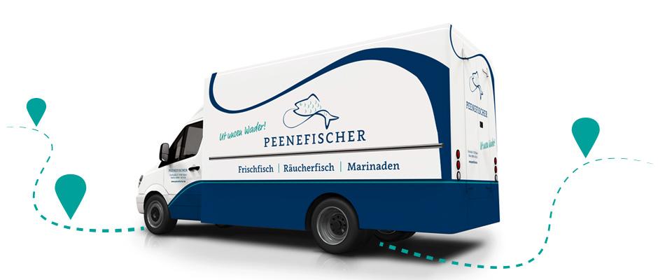 verkaufswagen-peenefischer-titel_02